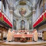 Foto parrocchia Giorgio Baioni (novembre 2016)