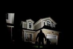 come-difendere-casa-dai-furti