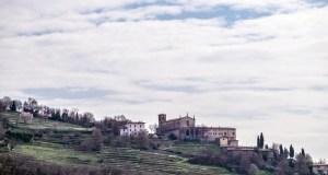 monte-orfano