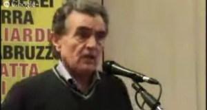 Attilio Zinelli