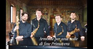 dada-saxophone-quartet