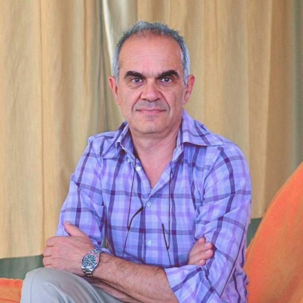 Gian Luigi Piva
