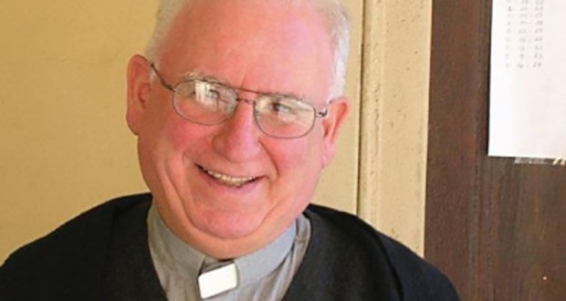 Monsignor Chiari