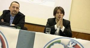 Movimento animalista di Brescia, c'è anche il rovatese Lazzaroni, foto da BsNews