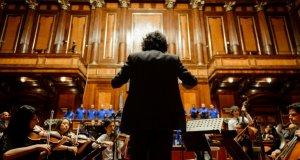 Concerto a Rovato