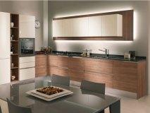 Cucina, foto generica