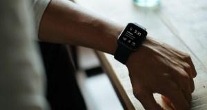 Orologi Smartwatch, da Orologipertutti.it