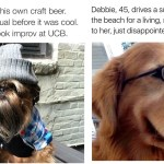 These Excellent Dog Bios Are So On Point You Can T Help But Laugh The Dog People By Rover Com