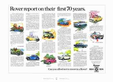Advert---Rover-Report