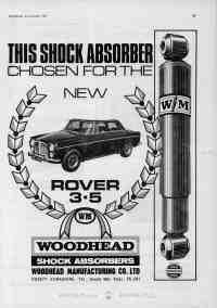 Magazine---19670928---Autocar---Page-83---Advert---Woodhead
