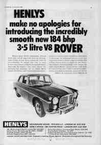 Magazine---19670928---Autocar---Page-87---Advert---Henlys