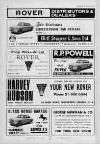 Magazine---19670928---Autocar---Page-90---Advert---Distributors-&-Dealers