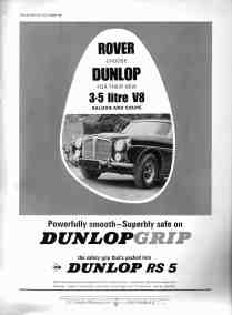 Magazine---196710---Review---Page-39---Advert---Dunlop