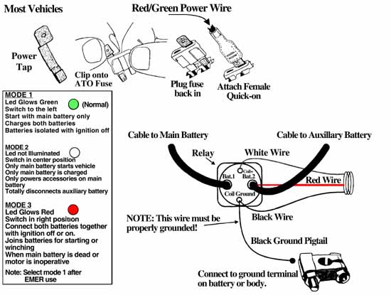 Sure Power 1314 Wiring Diagram : 30 Wiring Diagram Images