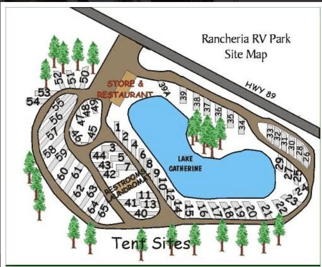 Hat Creek Resort Pasteurinstituteindia Com