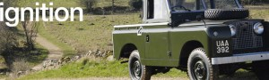 north america s source for land rover parts at the best prices download series iia wiring