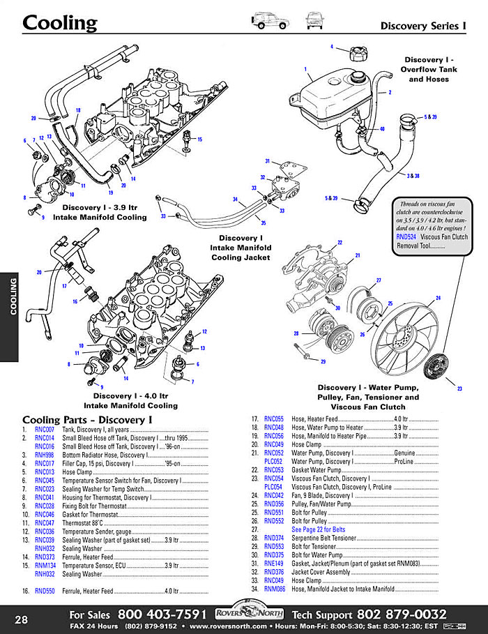 73 Maverick Alternator Wiring Diagram on 1971 jeep cj5 wiring diagram
