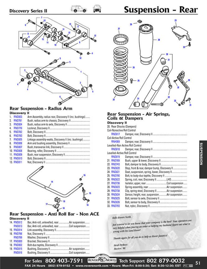 discovery 3 wiring diagram discovery image wiring land rover discovery 3 air suspension wiring diagram wiring diagram on discovery 3 wiring diagram