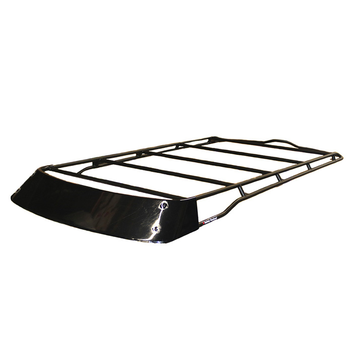 expedition roof rack lr3 lr4 rrl2630rra rovers north land rover parts and accessories since 1979