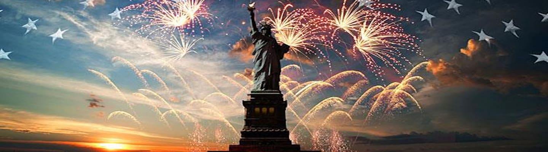 «Αμερικανικό όνειρο»