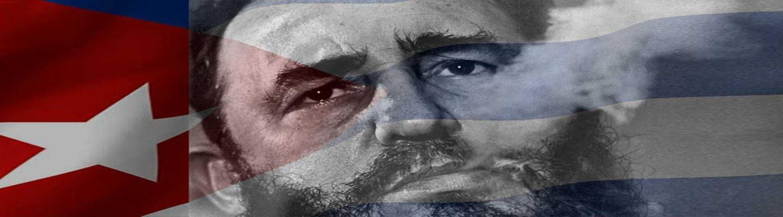 Φιντέλ Κάστρο: «Καταδικάστε με δεν έχει σημασία! Η ιστορία θα με δικαιώσει!»