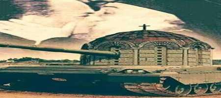 Λαμόγια στο χακί - Τα σκάνδαλα της Χούντας