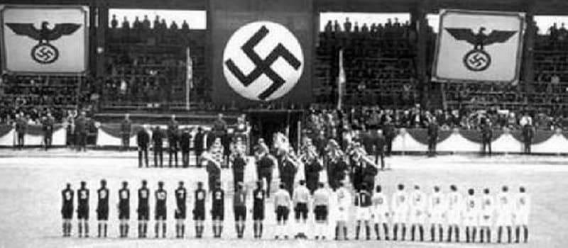 «Οδηγός επιβίωσης» στο Ναζιστικό Κίεβο