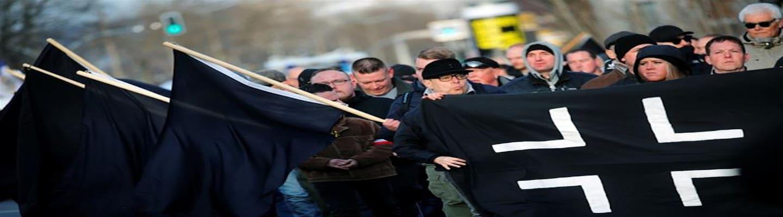 «Τι θέλετε εδώ εσείς οι ξένοι;» Ρατσιστική επίθεση σε Έλληνα εργάτη στη Γερμανία!