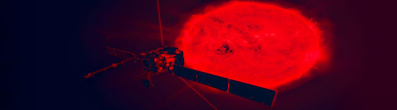 Solar Orbiter: Εντόπισε άγνωστα φαινόμενα στον Ήλιο