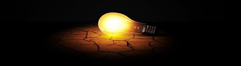 Έκθεση για την αγορά ενέργειας: Χιλιάδες διακοπές ρεύματος, εκβιασμοί και ενεργειακή φτώχεια