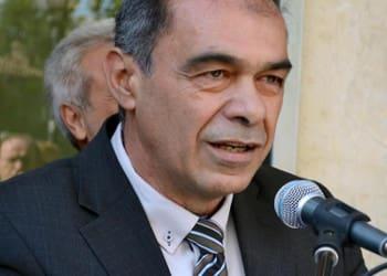 Ένας «υπερκομματικός» δήμαρχος ως μάρτυρας υπεράσπισης στη δίκη της ΧΑ