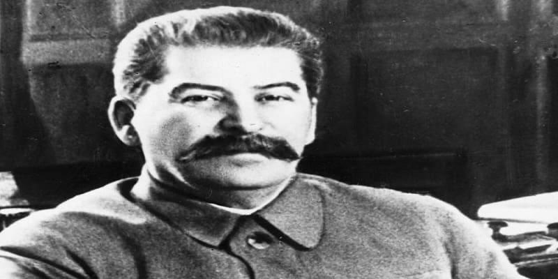Ένας αμερικανός συζητά με τον Στάλιν (1936) - Μέρος 2ο