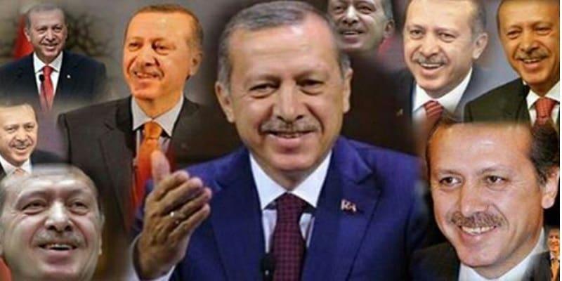 «Έχουμε κάνει τον Ερντογάν να χάσει τον ύπνο του»