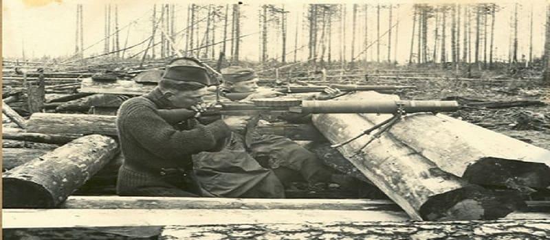 Όταν οι ΗΠΑ νικήθηκαν από τους Μπολσεβίκους – Μέρος 3ο