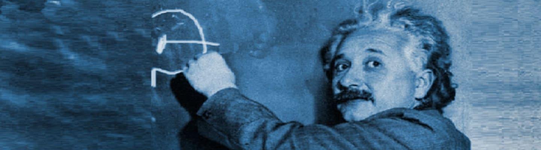 Αλμπερτ Αϊνστάιν: «Γιατί Σοσιαλισμός;» (Β' Μέρος)