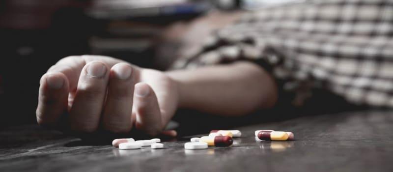 Ανησυχητική η παγκόσμια εικόνα για τα ναρκωτικά λέει η «Ετήσια Έκθεση ΟΗΕ»