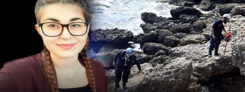 Αποκαλύπτονται οι πτυχές της άγριας δολοφονίας Τοπαλούδη