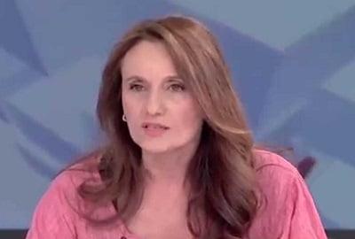 Ασχολούνται με «βαφτίσια» για να αθωώσουνε το ΝΑΤΟ