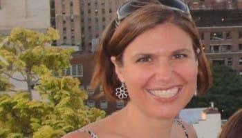 Αυτοκτόνησε κορυφαία γιατρός που εργαζόταν σε νοσοκομείο του Μανχάταν
