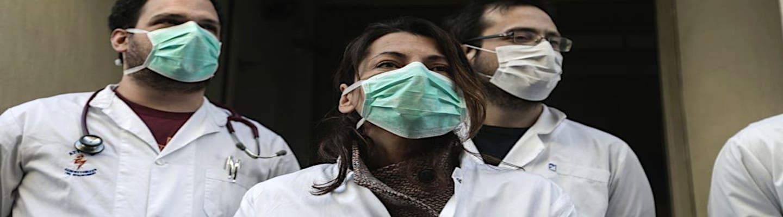 Αφροδίτη Ρέτζιου: Το ζήτημα του εμβολιασμού και η ανάγκη θωράκισης του ΕΣΥ