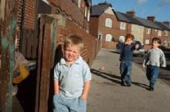 Βρετανία: Μισό εκατομμύριο παιδιά πηγαίνουν σχολείο νηστικά