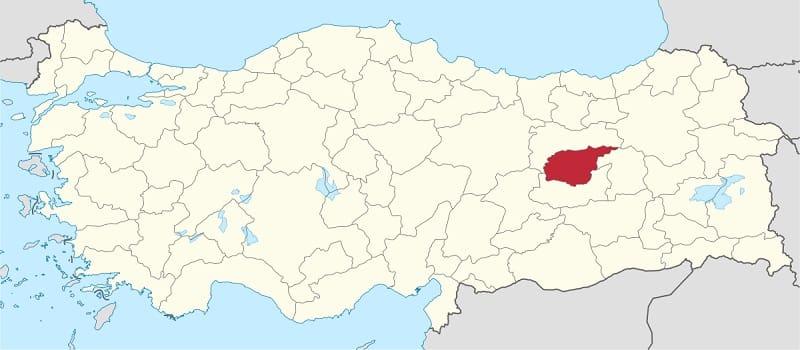 Για πρώτη φορά εξελέγη κομμουνιστής δήμαρχος στην Τουρκία