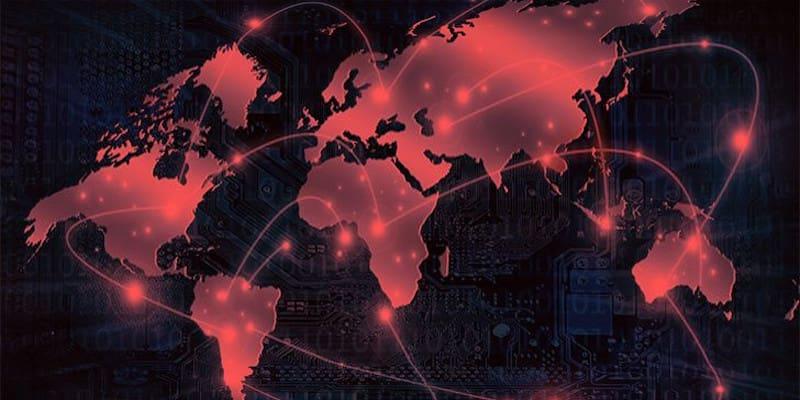 Γιγαντιαία δίκτυα παρακολούθησης και φακελώματος με αφορμή την πανδημία