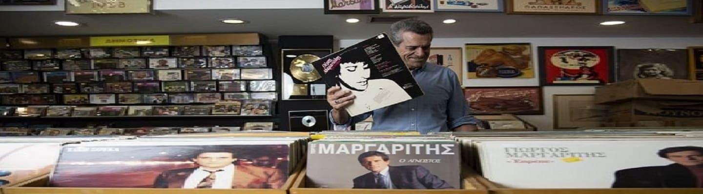 Γιώργος Μαργαρίτης - Μόνο στο ΚΚΕ θα βρούμε αλήθειες