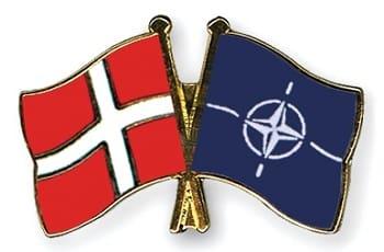 Δανία - 12 χρόνια φυλακή σε όποιον ασκεί κριτική στο ΝΑΤΟ