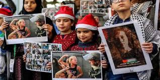 Η Ισραηλινή κυβέρνηση λογοκρίνει κι Εβραίους Καλλιτέχνες