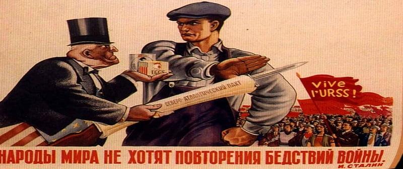 Εκτιμήσεις από τη σοσιαλιστική οικοδόμηση - Επίλογος
