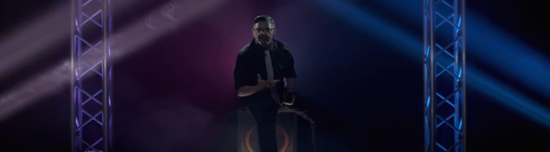 Ενα έξυπνο «music short film» σε 7 πράξεις και άλλες 3 που ακολούθησαν