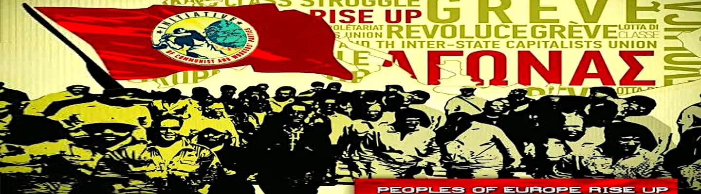 Ευρωπαϊκή Κομμουνιστική Πρωτοβουλία: Για την πανδημία και την επερχόμενη κρίση