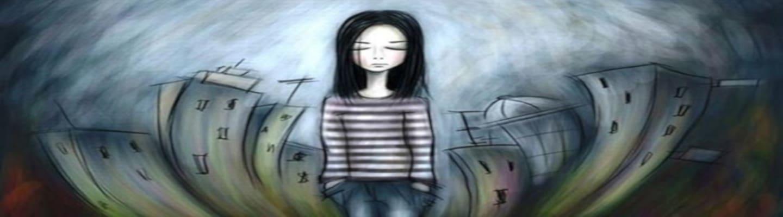 Εφηβεία: Η αθέατη πλευρά της πανδημίας (της Λιάνας Κανέλλη)